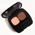bareMinerals The Guilty Pleasures READY Eyeshadow Duo