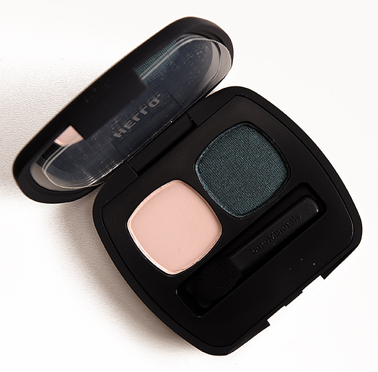 bareMinerals The Hollywood Ending Eyeshadow Duo