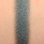 bareMinerals Dazzle READY Eyeshadow