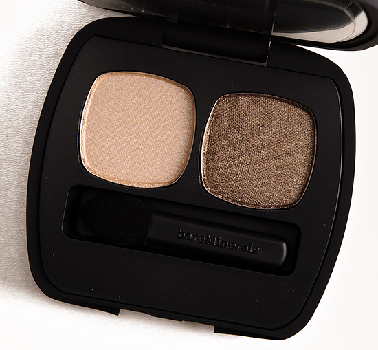 bareMinerals The Magic Touch Eyeshadow Duo