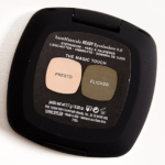 bareMinerals The Magic Touch READY Eyeshadow Duo