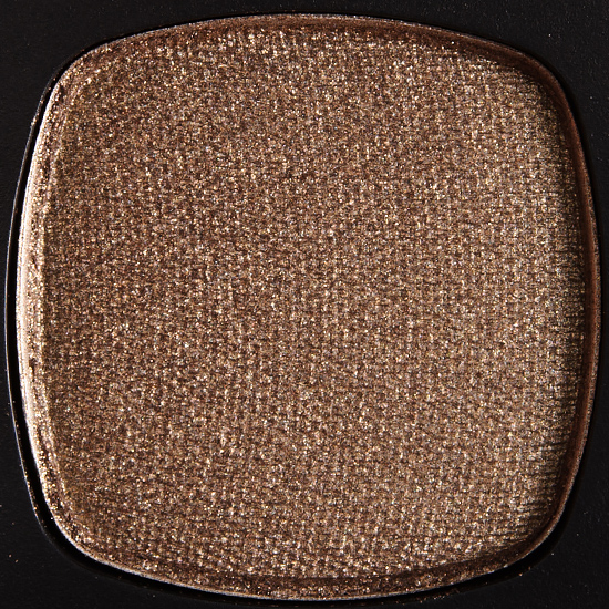 bareMinerals Flicker READY Eyeshadow