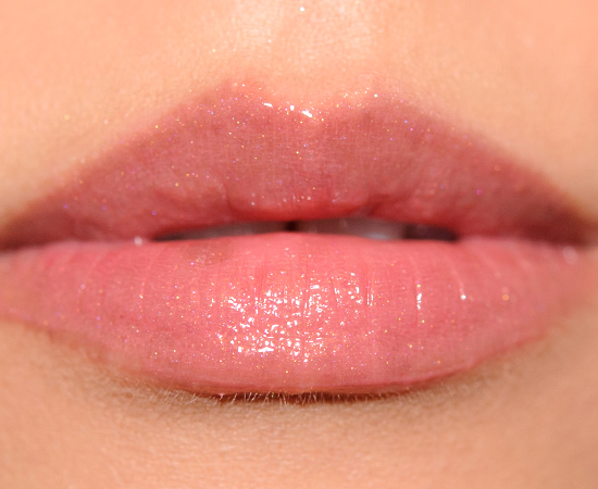 Buxom Dolly Full-Bodied Lip Gloss