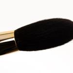Chikuhodo GSN-01 Powder Brush