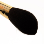 Chikuhodo GSN-03 Cheek Brush