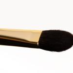 Chikuhodo GSN-07 Eyeshadow Brush