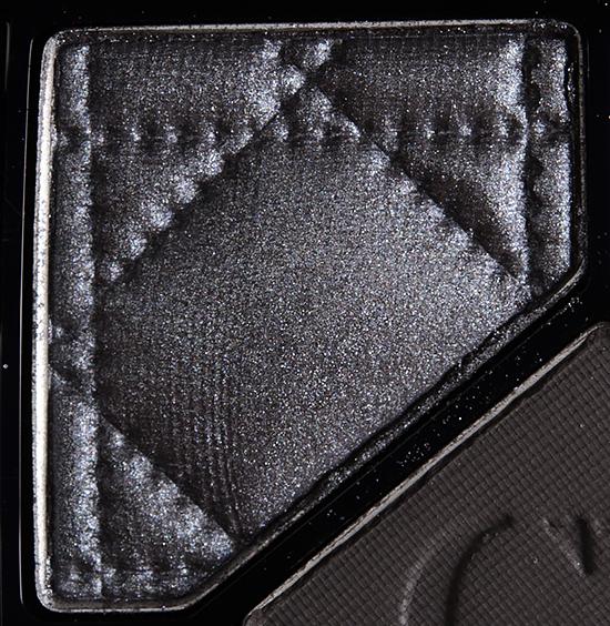 Dior Pied de Poule #1 Eyeshadow