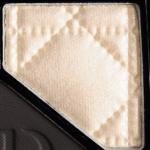 Dior Pied de Poule #2 Eyeshadow