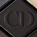 Dior Pied de Poule #3 Eyeshadow
