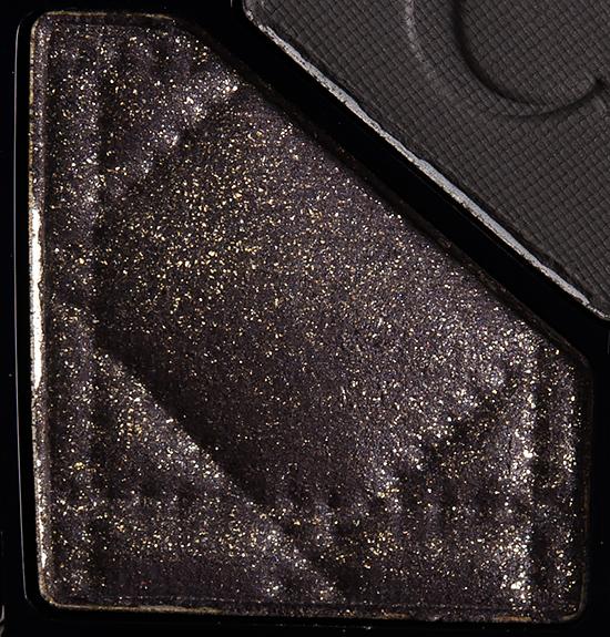 Dior Pied de Poule #4 Eyeshadow