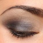 Dior Pied de Poule (096) 5 Couleurs Eyeshadow Palette