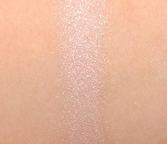 Dior Trafalgar #1 Eyeshadow