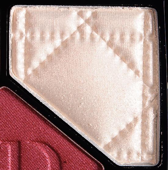 Dior Trafalgar #2 Eyeshadow