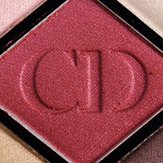 Dior Trafalgar #3 Eyeshadow