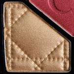 Dior Trafalgar #4 Eyeshadow