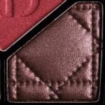 Dior Trafalgar #5 Eyeshadow