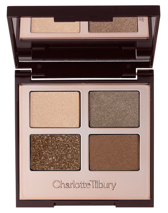 Charlotte Tilbury Launches in the U.S.