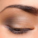 Giorgio Armani Organica Fall 2014 Eyeshadow Palette