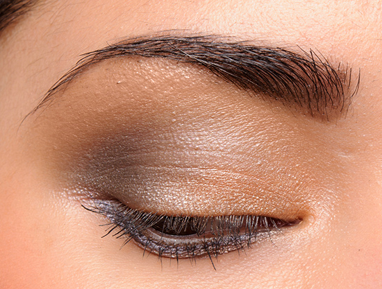 Giorgio Armani Organica Eyeshadow Palette