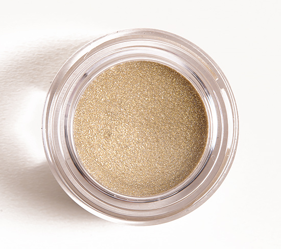 Givenchy Or Insolite (12) Ombre Couture Cream Eyeshadow