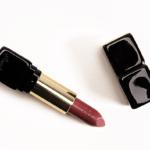 Guerlain Air Kiss (304) KissKiss Lipstick