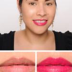 Guerlain Very Pink (360) KissKiss Lipstick