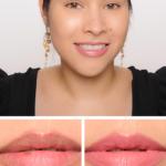 Guerlain Rosy Boop (369) KissKiss Lipstick