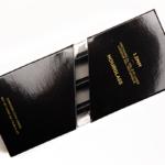 Hourglass Obsidian 1.5mm Mechanical Gel Eyeliner