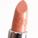 KVD Beauty Agatha Studded Kiss Lipstick