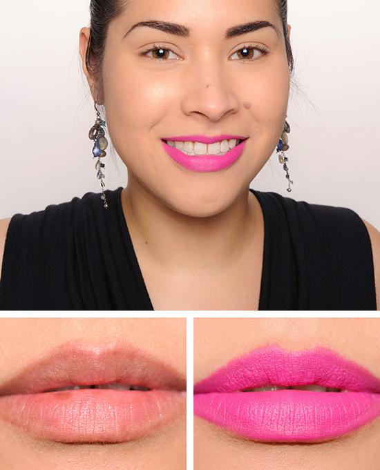 Kat Von D Backstage Bambi Studded Kiss Lipstick