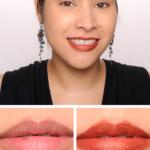 Kat Von D Gothica Studded Kiss Lipstick