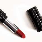 KVD Beauty Hellbent Studded Kiss Lipstick