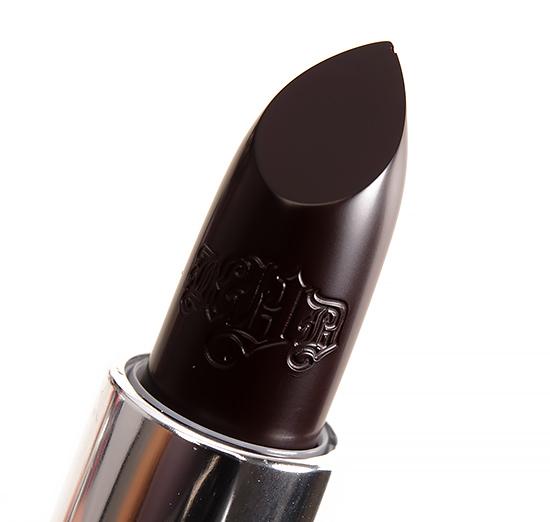 Kat Von D Homegirl Studded Kiss Lipstick
