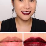 KVD Beauty Homegirl Studded Kiss Lipstick