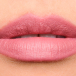 Kat Von D Lovecraft Studded Kiss Lipstick