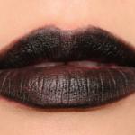 KVD Beauty Slayer Studded Kiss Lipstick