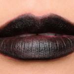 Kat Von D Slayer Studded Kiss Lipstick