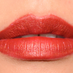 KVD Beauty Thin Lizzy Studded Kiss Lipstick