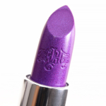 Kat Von D Wonderchilde Studded Kiss Lipstick