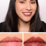 Laura Mercier Desire Lip Glace