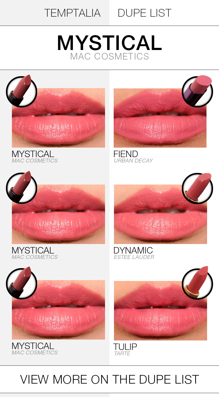 mac-mystical-dupe-list