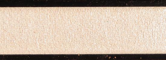 MAC Amberluxe #1 Veluxe Pearlfusion Eyeshadow