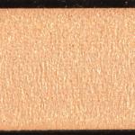MAC Amberluxe #2 Veluxe Pearlfusion Eyeshadow