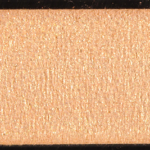 MAC Amberluxe Veluxe Pearlfusion Eyeshadow Palette