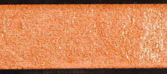 MAC Amberluxe #4 Veluxe Pearlfusion Eyeshadow