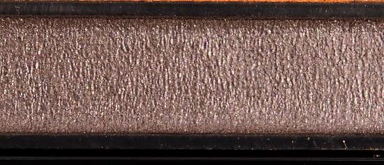 MAC Amberluxe #5 Veluxe Pearlfusion Eyeshadow