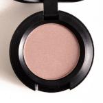 MAC Artificial Earth Eyeshadow