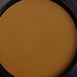 MAC Au Nature Cream Colour Base