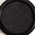 MAC Blacklit Electric Cool Eyeshadow