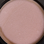 MAC Breaking Ground Cream Colour Base